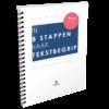 Dyslexie Academy - Engels leren - Boeken -in 8 stappen naar tekstbegrip