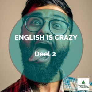 English-is-crazy-deel-2