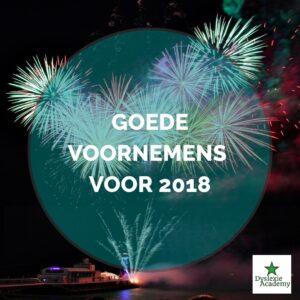 Goede-voornemens-voor-2018