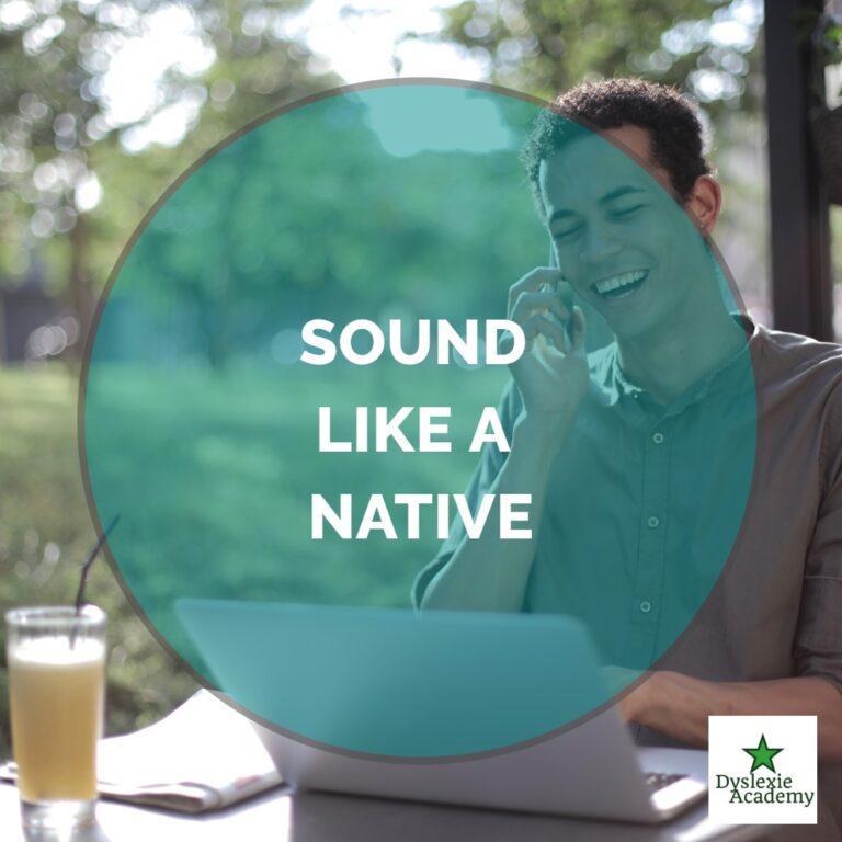 Lees meer over het artikel Gezegden om te klinken als een native