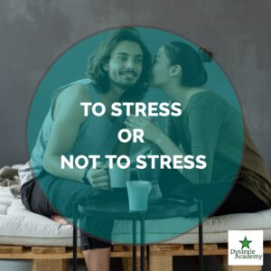 To-stress-or-not-to-stress