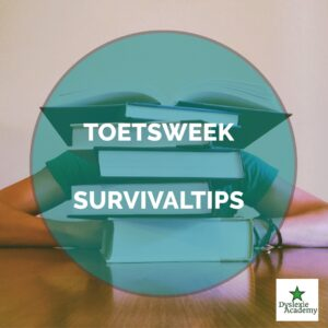 Toetsweek-Survival-tips