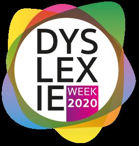 Week van Dyslexie 2020