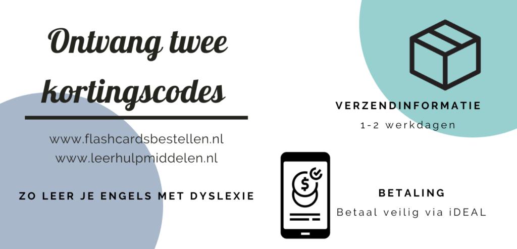Dyslexie Academy webshop